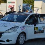 Rally Estate_2017_Graziella_Guizzetti_Chabloz_DSC_0414 (Custom)