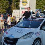 Rally Estate_2017_Graziella_Guizzetti_Chabloz_DSC_0415 (Custom)