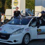 Rally Estate_2017_Graziella_Guizzetti_Chabloz_DSC_0416 (Custom)