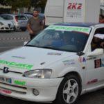 Rally Estate_2017_Graziella_Mangeruca_Tamburrano_DSC_0466 (Custom)