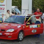 Rally Estate_2017_Graziella_Marcoz_Marco_DSC_0469 (Custom)