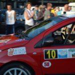 Rally Estate_2017_Graziella_Milliery_Milliery_DSC_0404 (Custom)