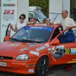 Rally Estate_2017_Graziella_Monti_Azzinnari_DSC_0443 (Custom)
