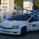 Rally Estate_2017_Graziella_Negri_Negri_DSC_0419 (Custom)