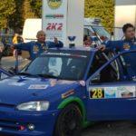Rally Estate_2017_Graziella_Rotella_Rappoldi_DSC_0435 (Custom)