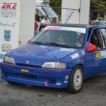 Rally Estate_2017_Graziella_Salvato_Carbone_DSC_0455 (Custom)