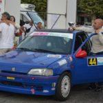 Rally Estate_2017_Graziella_Salvato_Carbone_DSC_0457 (Custom)