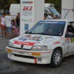 Rally Estate_2017_Graziella_Sucato_Manca_DSC_0448 (Custom)
