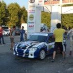 Rally Estate_2017_Graziella_Teppa_Caberlon_DSC_0438 (Custom)