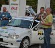 Rally Estate_2017_Graziella_Vallino_Vitali_DSC_0465 (Custom)