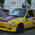 Rally Estate_2017_Graziella_Vettorello_Botto_DSC_0463 (Custom)