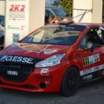Rally Estate_2017_Graziella_Vidale_Moro_DSC_0405 (Custom)