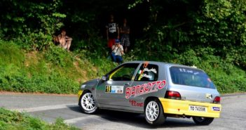 Rally d'Estate_2017_Bianciotto-Bianciotto (Large) (Custom)
