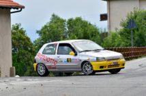 Rally d'Estate_2017_Bianciotto-Bianciotto.- (Large) (Custom)