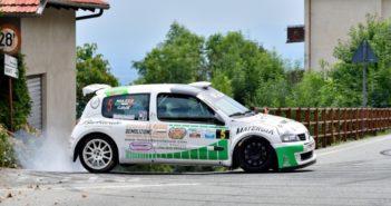 Rally d'Estate_2017_Caveglia-Mazzetto.- (Large) (Custom)