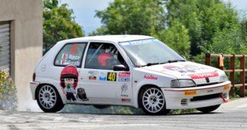 Rally d'Estate_2017_Sucato-Manca.- (Large) (Custom)
