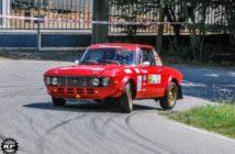 Rally d'Estate_2017_Vaccani_Fegatelli_DSC_4727 (Custom)