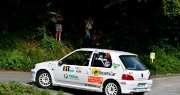 Rally d'Estate_2017_Vallino-Vitali (Large) (Custom)