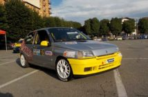 Rally_Estate_2017_Bianciotto_Bianciotto_DSCN1213 (Custom)