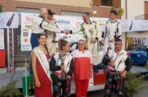 Vesime_2017_TMV_podio_storiche_5_Mao_Aurilia_Lavazza__DSCN1547 (Custom)