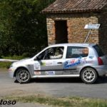 Vesime_2017_Toso_133_Nebiolo_Morosino_DSC_1856 (Custom)
