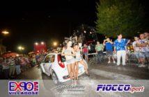 expo_motor_day_fioccosport_2017_08_22_3 (Custom)