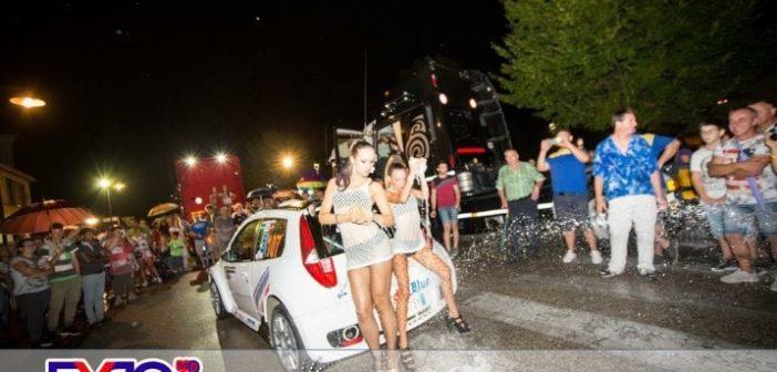 A Villadose è in arrivo il terzo Expo Motor Day