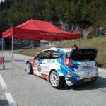2017_Rally_San_Martino_di_Castrozza_e_Primiero_albertini-fappani_1 (Custom)