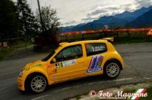 Rallye des_Alpes_2017_Magnano_Araldo_DSC_4703 (Large) (Custom)
