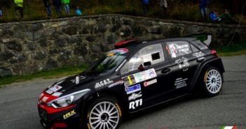 Rallye des_Alpes_2017_Magnano_Chentre-D'Herin (Large) (Custom)
