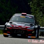 Rallye des_Alpes_2017_Magnano_Chentre1 (Large) (Custom)