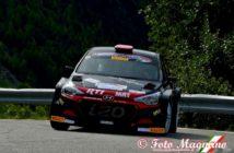 Rallye des_Alpes_2017_Magnano_Chentre1 (Large) (Custom)
