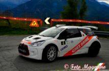 Rallye des_Alpes_2017_Magnano_Denchasaz_DSC_4674 (Large) (Custom)