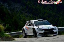 Rallye des_Alpes_2017_Magnano_Gagliasso (Large) (Custom)