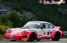 Rallye des_Alpes_2017_Magnano_Musti-Musti (Large) (Custom)