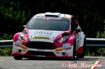 Rallye des_Alpes_2017_Magnano_Tagliani (Large) (Custom)