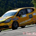 Rallye des_Alpes_2017_Magnano_Tassone_DSC_4360 (Large) (Custom)