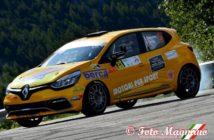 Rallye des_Alpes_2017_Magnano_Tassone_DSC_4360 (Large) (Custom)