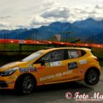 Rallye des_Alpes_2017_Magnano_Tassone_DSC_4723 (Large) (Custom)