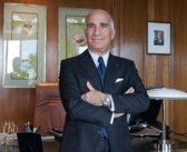 FIA: Sticchi Damiani nominato Vice Presidente Mondiale Sport