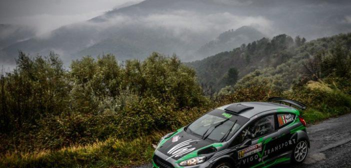 Kaleidosweb torna in Val Merula con Danilo Ninotto