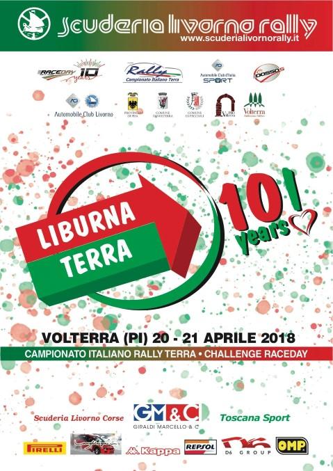 Nacionales de Rallyes Europeos(y no Europeos) 2018: Información y novedades - Página 7 2018_Liburna_Terra_manifesto-10-liburna-terra-Custom