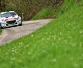 Power Car Team: un weekend per sei.. tra Italia, Francia e Slovenia