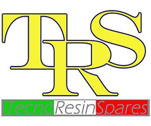 TRS 01 - 300x250