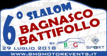 Bagnasco-Battifollo, Imperia invade la Valle Tanaro