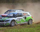 Ufficiale: Sport Club Maggiora è Promoter del Campionato Italiano Rallycross