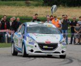 Al 43° Rally 1000 Miglia si riaccende la sfida tricolore