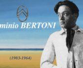The hall of Fame. Buon compleanno a Flaminio Bertoni