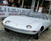 Milano-Monza Open Air Motor Show, si chiamerà così l'evoluzione di Parco Valentino