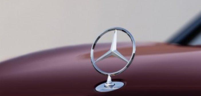 Nuovo Mercedes-Maybach GLS La nuova dimensione del lusso